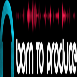 born-to-produce