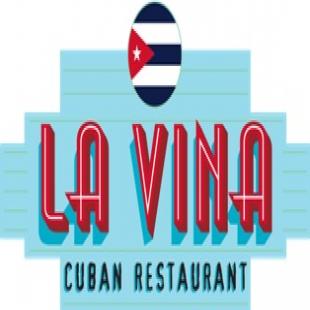 la-vina-cuban-cuisine-EqK