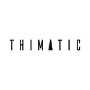 thimatic