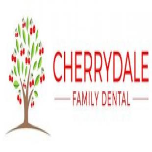 cherrydale-family-dental