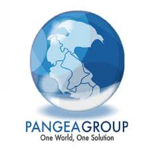 pangea-group-microsoft