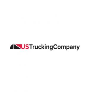 miami-trucking-company