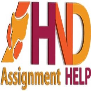 hnd-assignment-help