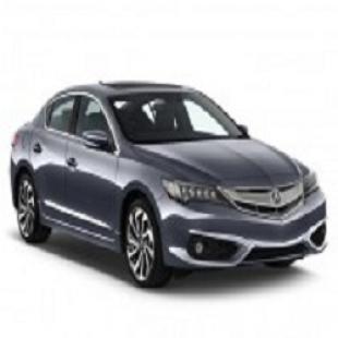 best-car-lease-deals