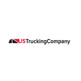 houston-trucking-company
