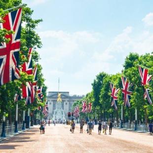 london-top-sights