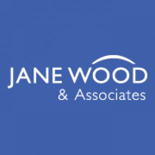 jane-wood-associates