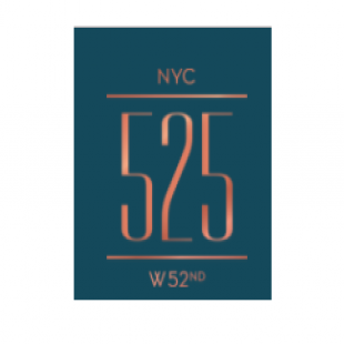 525-w-52nd