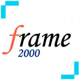 frame-2000