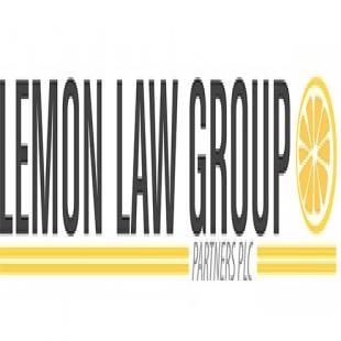 lemon-law-group-partners