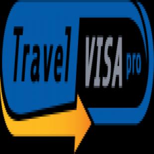 travel-visa-pro-miami