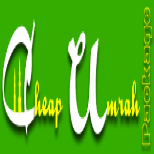 cheap-umrah-packages-info