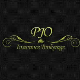 best-insurance-business-phoenix-az-usa