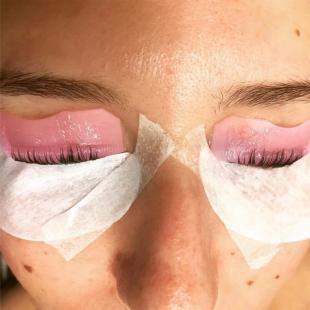jennie-s-lash-brows