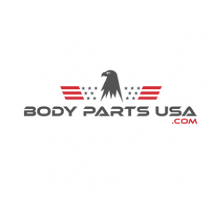 body-parts-usa