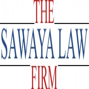 the-sawaya-law-firm-pTl