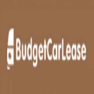 budget-car-lease-new-york