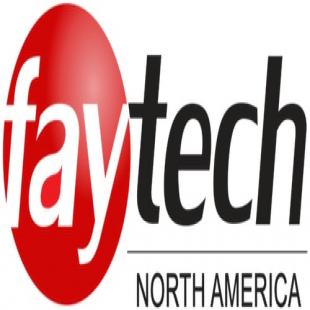 faytech-north-america