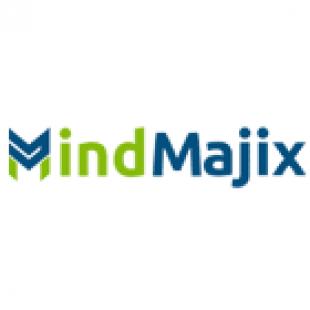 mindmajix-technologies