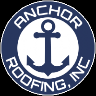 anchor-roofing-inc