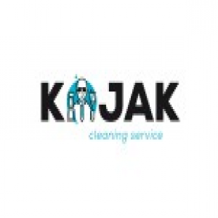 kojak-cleaning-service