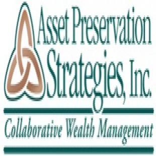 asset-preservation-strategies-inc