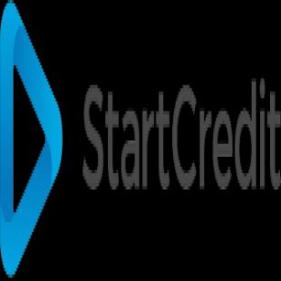 start-credit