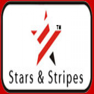 ethic-star-ltd-3