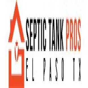 best-septic-tank-el-paso-tx-usa
