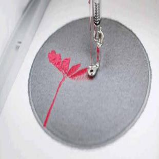 embroidery-machines-xO1