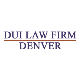 best-attorneys-lawyers-dui-denver-co-usa