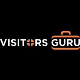 visitors-guru