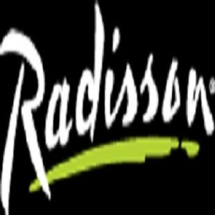 radisson-hotel-san-diego-rancho-bernardo