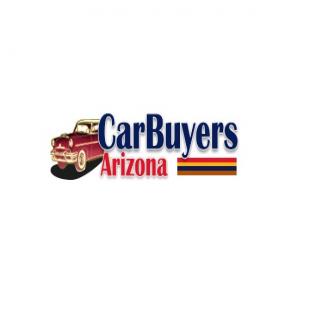 car-buyers-arizona