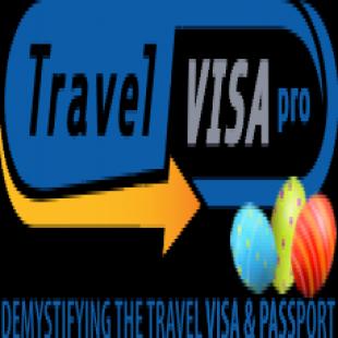 best-travel-agent-san-jose-ca-usa
