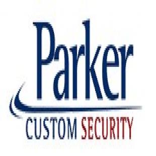 parker-custom-security