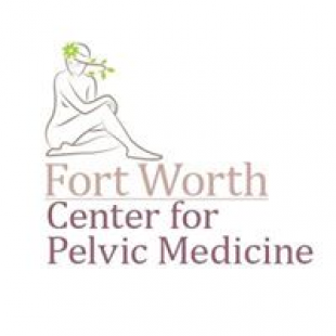 best-health-care-referral-fort-worth-tx-usa