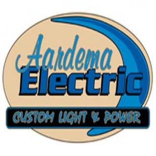aardema-electric-construction-corporation