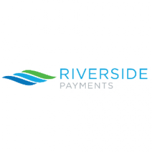 best-credit-card-processing-service-vancouver-wa-usa