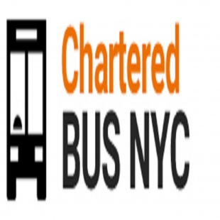chartered-bus-nyc