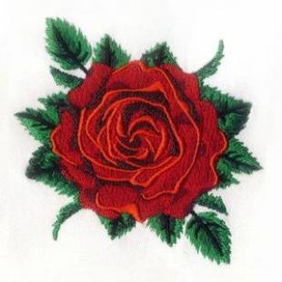 embroidery-garden
