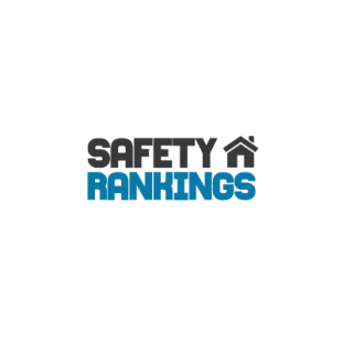safety-rankings