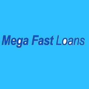 mega-fast-loans