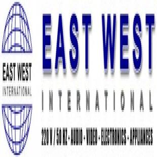 eastwestintl