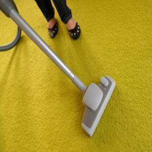 aquamar-home-cleaning