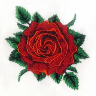 rose-embroidery