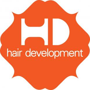 hair-development