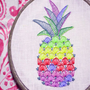 hand-embroidery-designs