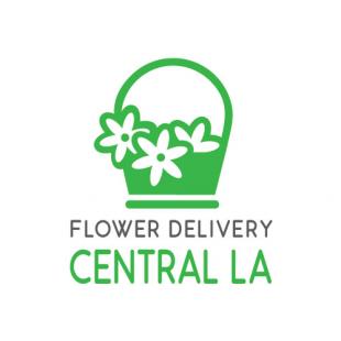 flower-central-la
