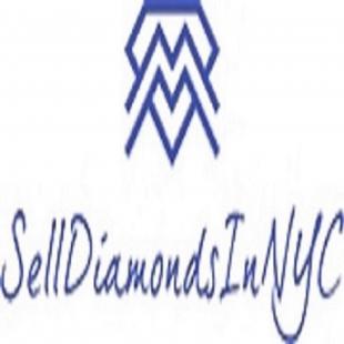 sell-my-diamond
